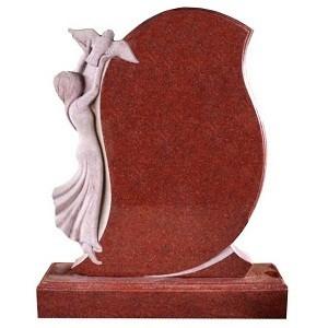 памятник цена в Можайске