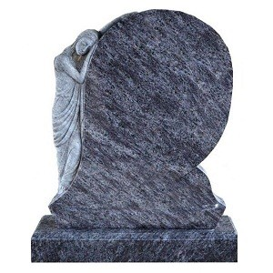 памятник цена в Одинцово