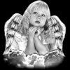 ангел5