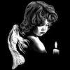 ангел4